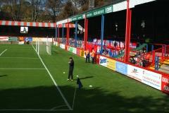 Football-at-old-barn-stand