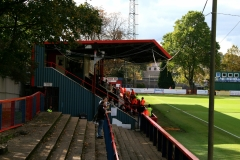 Old-Stand