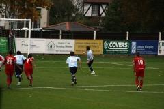 Poole-Penalty