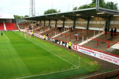 Ealing-Road-Covered-Stand-2