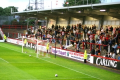 Ealing-Road-Covered-Stand