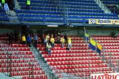 FC-Teplice-Away-Support